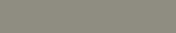 Brumberg Leuchten Logo