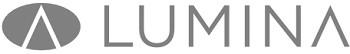 Domus Leuchten Logo