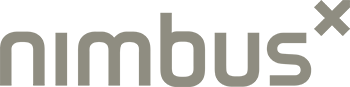 Nimbus Leuchten Logo