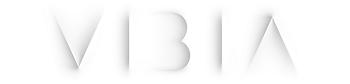 Vibia Leuchten Logo