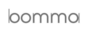 Ingo Maurer Leuchten Logo