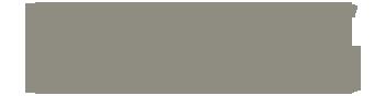 Ribag Leuchten Logo