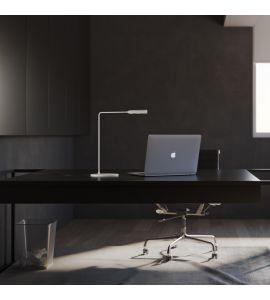Flo Desk - Tischleuchte