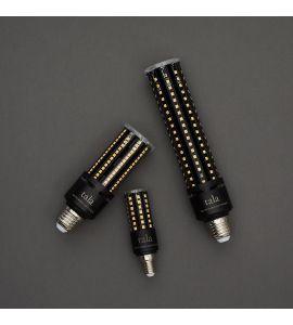 E27 LED Light Engine ll 22W Dim-to-warm