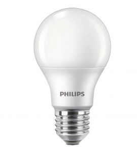 E27 LED CorePro 8,5W dimmbar