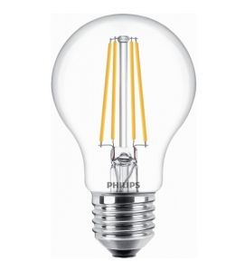 E27 LED Classic Filament 8W dimmbar