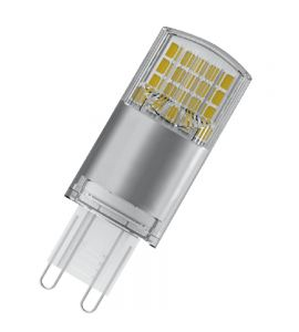 G9 LED Pin 3,5W dimmbar