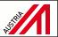 Austria Quality Logo