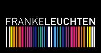 Logo Frankeleuchten